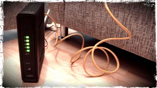 wlan bei kabel deutschland mieten irgendwas ist doch immer. Black Bedroom Furniture Sets. Home Design Ideas
